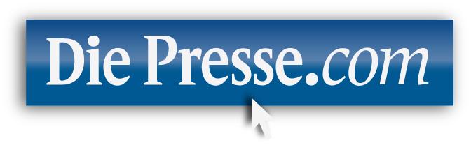 Logo_DiePresse.com